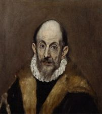 El_Greco_-_Portrait_of_a_Man_-_WEB.jpg